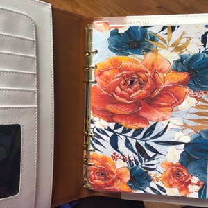 Rosilyne Trum added a photo of their purchase