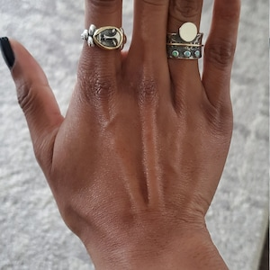 Gwendolyn D added a photo of their purchase