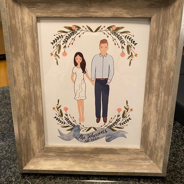 Talena Bucci added a photo of their purchase