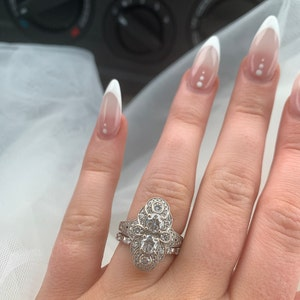 Karlee Tate added a photo of their purchase