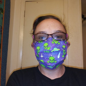 Alicia Welch added a photo of their purchase