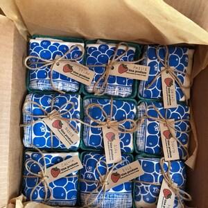 Kirsten Bierlein added a photo of their purchase