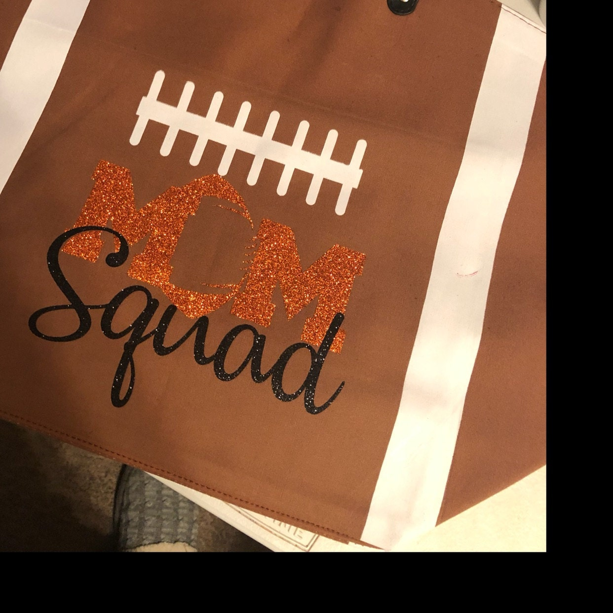 Keisha Scales added a photo of their purchase