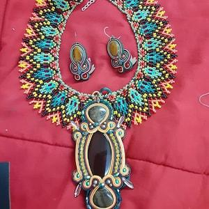 Bonnie Guntenspergem added a photo of their purchase