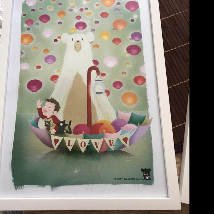 Anais Bailiou added a photo of their purchase