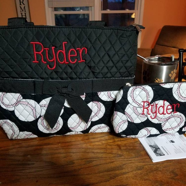 amanda goul added a photo of their purchase