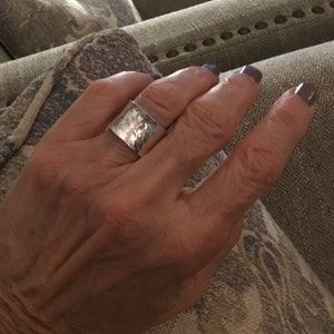 Beverly Ward added a photo of their purchase