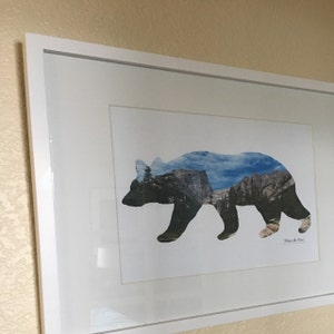 Dara Bassock Marvel added a photo of their purchase