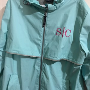 SC143s added a photo of their purchase