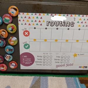 Alyssa Bergo added a photo of their purchase