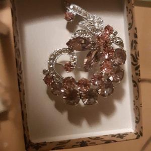 Luna Amanda added a photo of their purchase