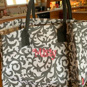 Misty Toney added a photo of their purchase