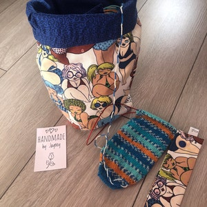 Francesca Howard added a photo of their purchase