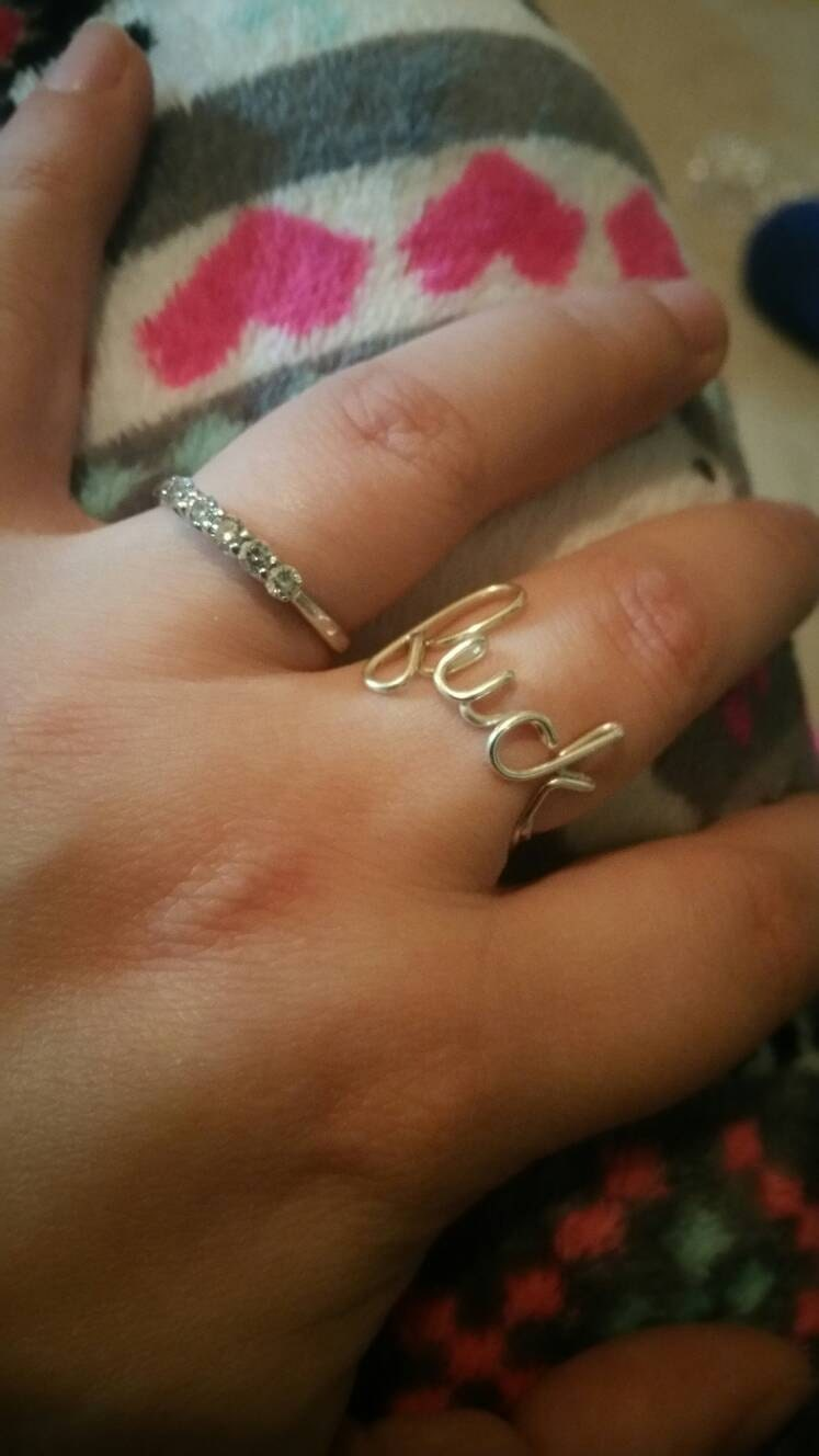 Heather Saxton added a photo of their purchase
