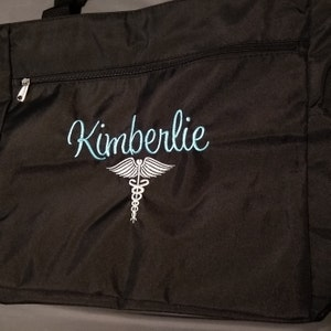 Kimberlie Begay added a photo of their purchase