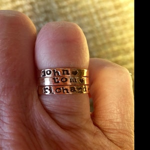 Jo Wilson added a photo of their purchase
