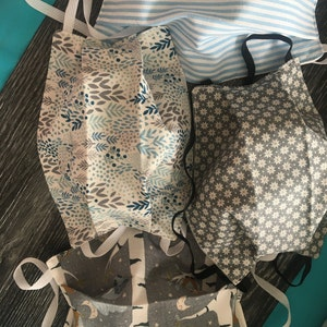 martine added a photo of their purchase