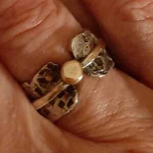 Lesley added a photo of their purchase