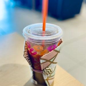 Tasha Lynn added a photo of their purchase