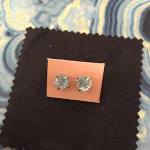 Buyer photo Kristy Thompson, who reviewed this item with the Etsy app for iPhone.