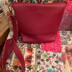 Faery Fee added a photo of their purchase