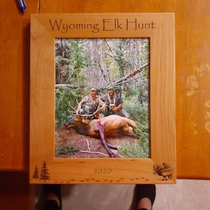Hillary Howard added a photo of their purchase