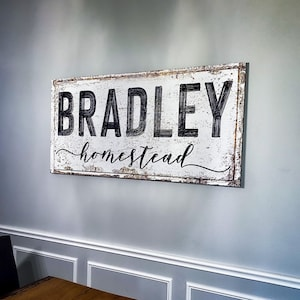 Brenna Bradley added a photo of their purchase