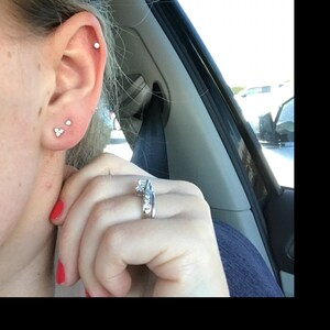 Kailey C. added a photo of their purchase
