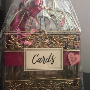 Angelia McNab added a photo of their purchase