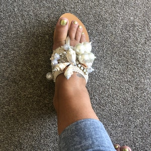 sharonjackson70 added a photo of their purchase