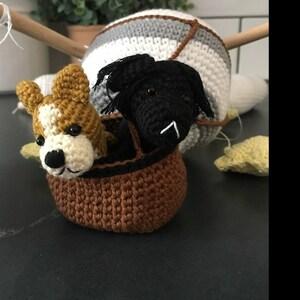 Julia Gordon added a photo of their purchase