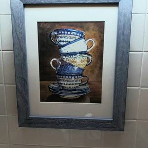Debra Ballard added a photo of their purchase