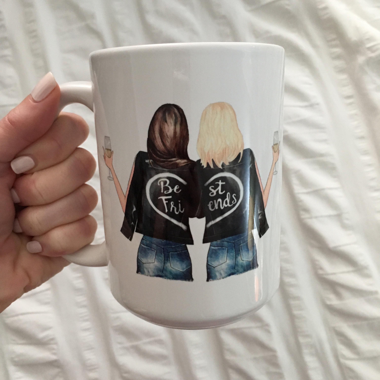 Thanks for All the Orgasms Personalized Ceramic Coffee Mug White 11oz//15oz Ch...