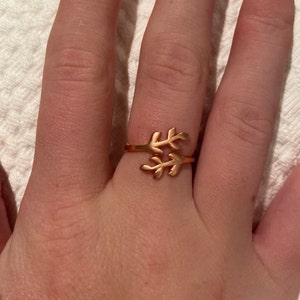Ella Caledonia added a photo of their purchase