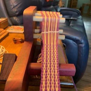 thewoolwinder added a photo of their purchase