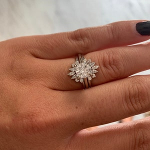 Rachel Brochhagen added a photo of their purchase