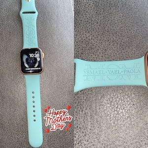 Beatriz Sevilla added a photo of their purchase