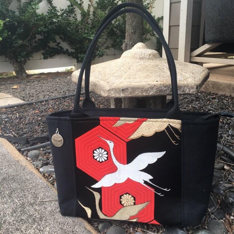Loke Yoshizawa added a photo of their purchase