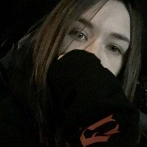 f4c15acd Raised In Hell Hoodie Hell Was Boring Grunge Down Sleeves Hoody Mens Womens  STP646