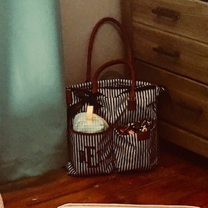 Claudia Collins added a photo of their purchase