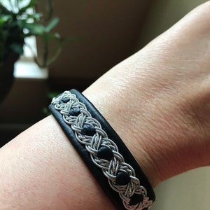 Lisa Casas added a photo of their purchase