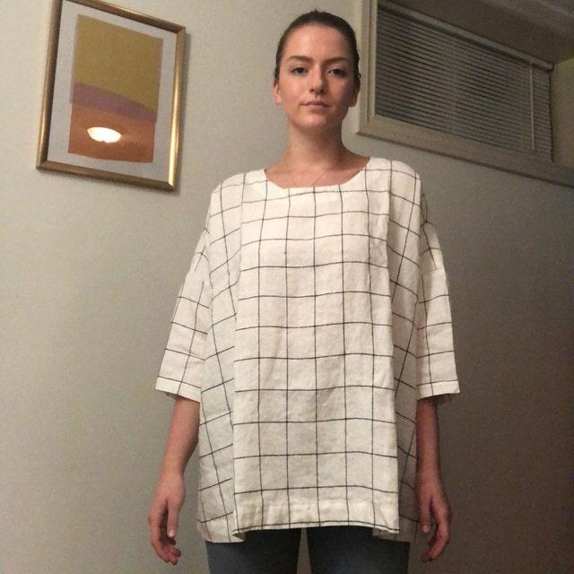 Sara Van Roekel added a photo of their purchase
