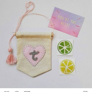 Hannah Bloom added a photo of their purchase