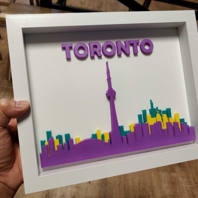 Brennan Foo added a photo of their purchase