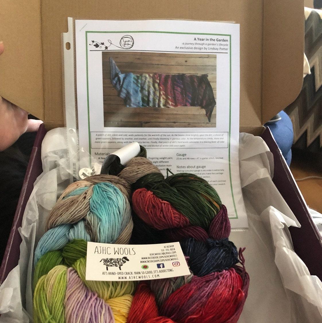 Elizabeth Hall added a photo of their purchase