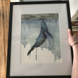 Rachel Watson added a photo of their purchase