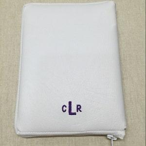 "Mini Block Machine Embroidery Font Alphabet - 1/2"", 3/8"", and 1/4"" photo"