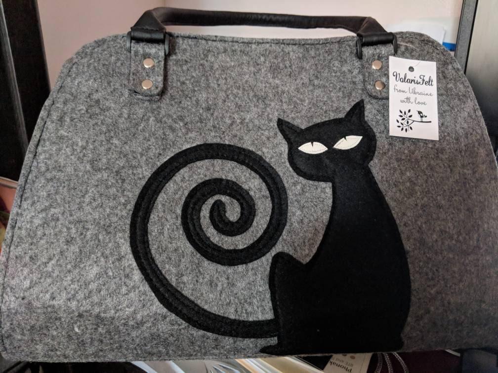 Adrianne Schultz added a photo of their purchase