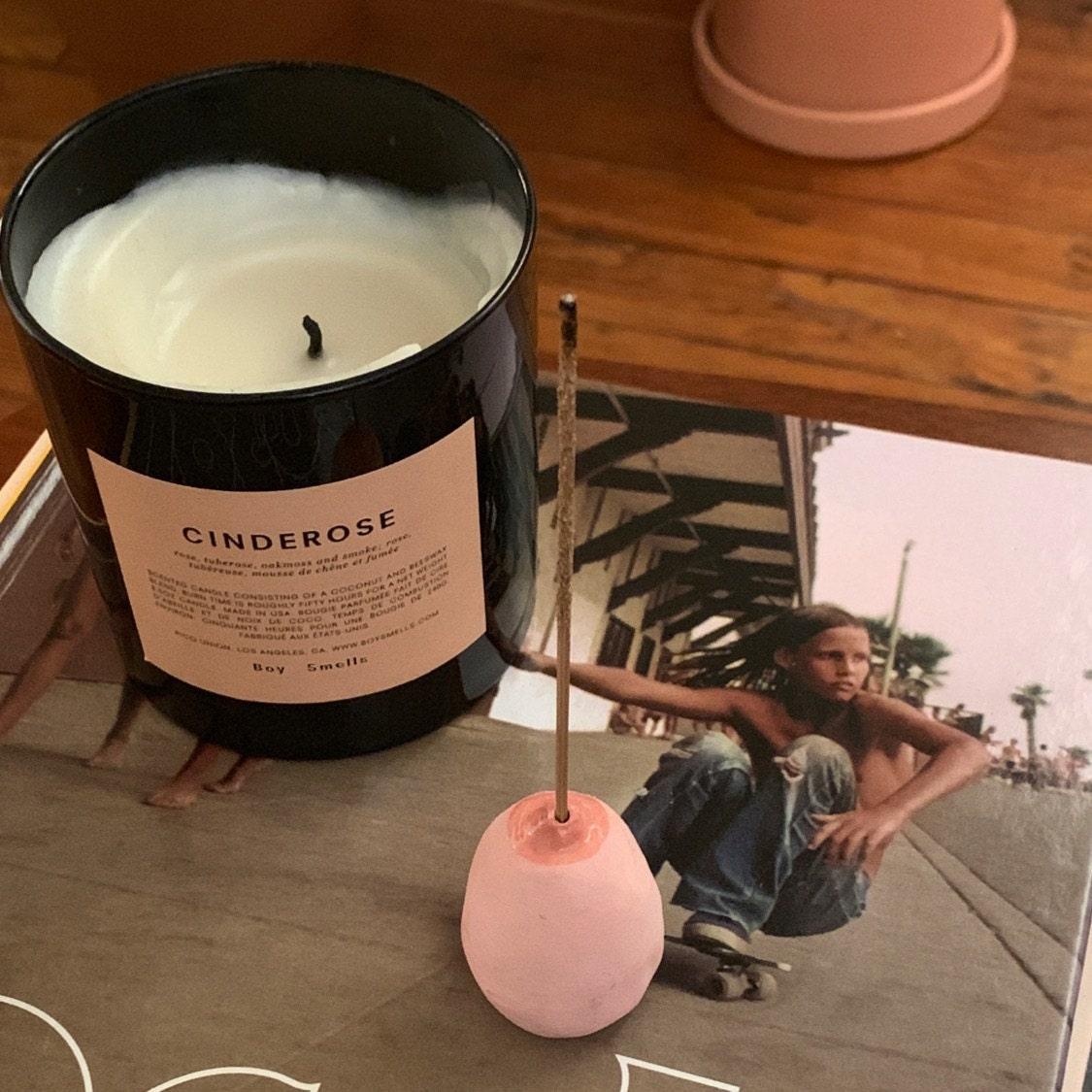 carlotarub added a photo of their purchase