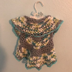 Janie Kemp Bettis added a photo of their purchase